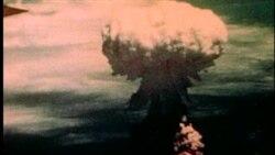 Hiroşima faciəsi