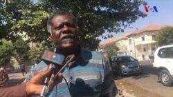 Angola: Os desafios e as expectativas dos namibenses