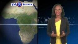 VOA60 AFRICA - SEPTEMBER 24, 2015