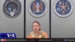 NSA: Rindezja e shpeshtë e telefonit mund të pengojë hakerët