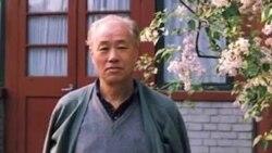 解密时刻:赵紫阳最后的岁月 完整版(上)