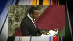 The Future of Ethiopia Under Abiy Ahmed - Straight Talk Africa