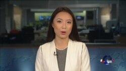 VOA卫视(2016年10月29日 周末专辑)