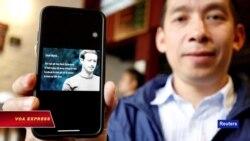 Giới hoạt động kêu gọi Facebook không thỏa hiệp với chính quyền VN