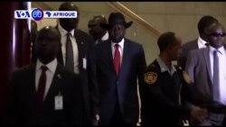 VOA 60 Afrique du 19 août 2015