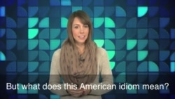 English in a Minute: Bend the Rules