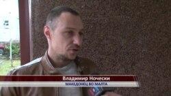 Се` повеќе Македонци живеат и работат во Малта