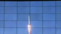 朝鲜计划进行第三次核试验