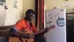 """Muimbi Bob """"Headmaster"""" Nyabinde Anoti Haachaona"""