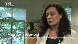 Маргарита Ассенова: Без альтернативного газового корридора Россия будет вынуждена договариваться с Украиной