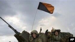 اسرائیلی فوج نے دو فلسطنیوں کو ہلاک کردیا