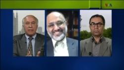 افق ۲۲ ژوئن: تکلیف آقازاده های راضی و ناراضی، در نظام جمهوری اسلامی