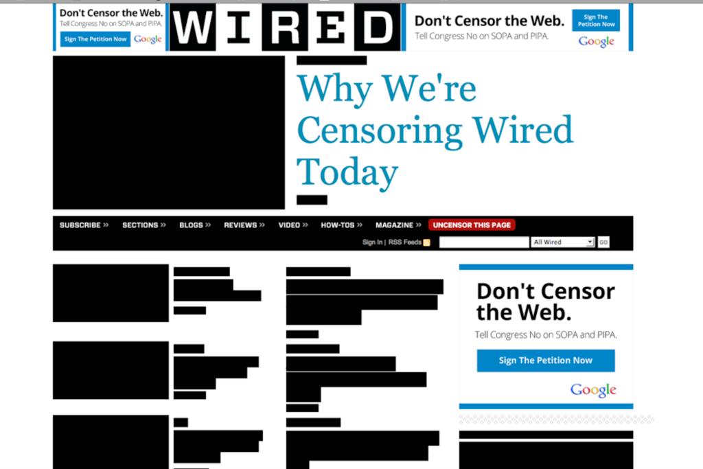 www.wired.com