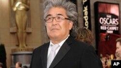 Стивен Окадзаки