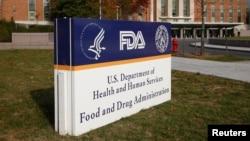 1,975 sitios electrónicos estaban vendiendo productos en contravención de leyes estadounidenses, según la FDA.