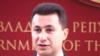 И Груевски е подготвен за нови избори!