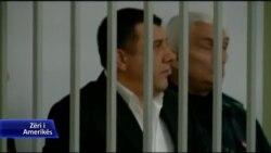 Arben Frroku arrestohet ne Hollande