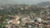 Gondar Keessaa Namoonni Qe'ee Ofii Irraa Baqataa Jirra jedhu