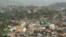 Gonder City