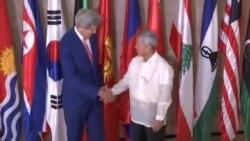 Kerry Philippines