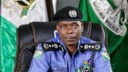 Enlèvements contre rançon, une pratique courante au Nigeria