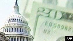 Kinh tế Mỹ tăng trưởng chậm hơn dự đoán