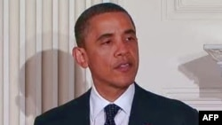 Presidenti Barak Obama shkon në shtetin e Miçiganit
