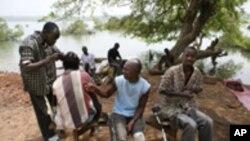 Guiné-Bissau: Polícia no encalço de falsificadores