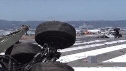 专家担忧韩国飞行员过于依赖科技