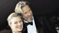 چگونه پس از پنجاه سال نقش آفرینی ممتاز، جایزه اسکاربالاخره در دست های جف بریجز قرارگرفت؟