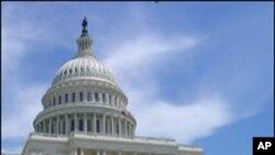 کانګرس: د آمریکا پیسې د قراردادیانو نه طالبانو ته رسېږي