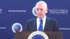 واکنش وزیر دفاع آمریکا به آزمایش موشکی ایران: تهران همچنان بر حمايت تجاوزکارانه از تروريسم اصرار دارد