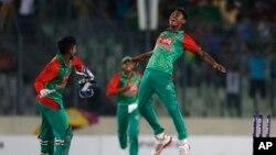 Bangladesh India Cricket