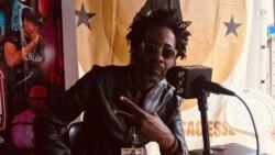 Rentrée culturelle et artistique nationale au Cameroun