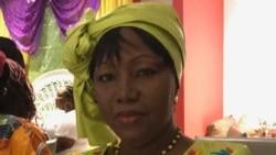 Lion's Club Bamako Sigui Be Fantaya Kele La Mali Konow!