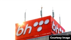 U BH Telecom je bez konkursa zaposleno 212 radnika u periodu 2014.-2016.