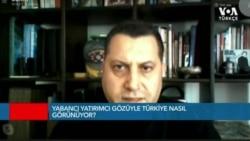 """""""Türkiye'nin Önü Açıktır"""""""