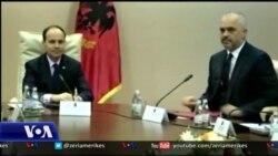 Shtohen masat e sigurisë në Shqipëri