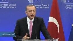 Türkiye'ye Yardım Mülteci Akınını Önler mi?
