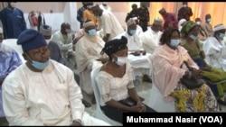 Tattunawar Zaman Lafiya a Sokoto