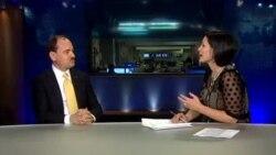 Intervistë me Presidentin e Shqipërisë, Z. Bujar Nishani