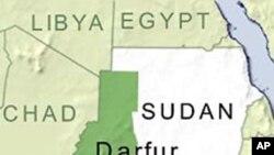 سوڈان: حکومت اور باغی اتحاد کے درمیان امن معاہدہ