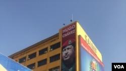 Gobierno de Maduro promueve ideología