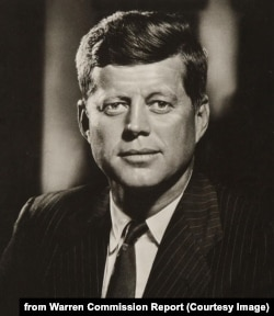John F. Kennedy remains the youngest elected president, but he was not the youngest overall. Theodore Roosevelt was 42 at the time of his swearing-in ceremony, but he became president after the death of William McKinley.