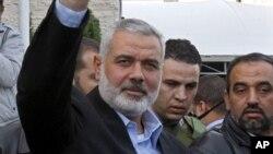 Хешам Кандил