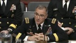 Shqetësime për hapat e Rusisë drejt modernizimit të ushtrisë
