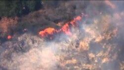 Kalifornijski vatrogasci još spremniji za požare