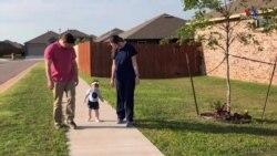 ԱՄՆ-ում արձանագրվել է վերջին 50 տարվա մեջ ծնելիության նվազագույն մակարդակը