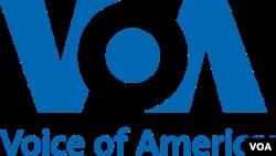 VOA卫视美国观察