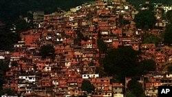 42 de las 50 ciudades con mayor tasa de homicidio en el mundo están en Latinoamérica, de acuerdo con una organización mexicana